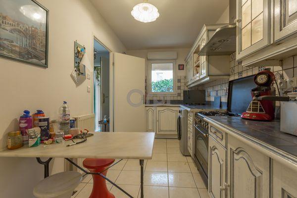 Maison à vendre 5 78.37m2 à Montgeron vignette-10