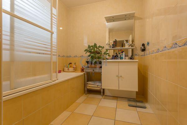 Maison à vendre 5 78.37m2 à Montgeron vignette-11