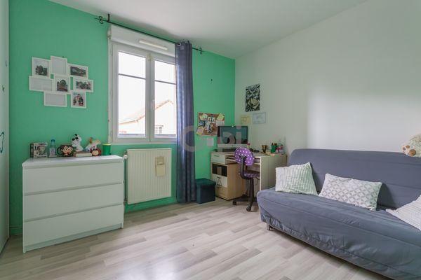 Maison à vendre 5 78.37m2 à Montgeron vignette-12