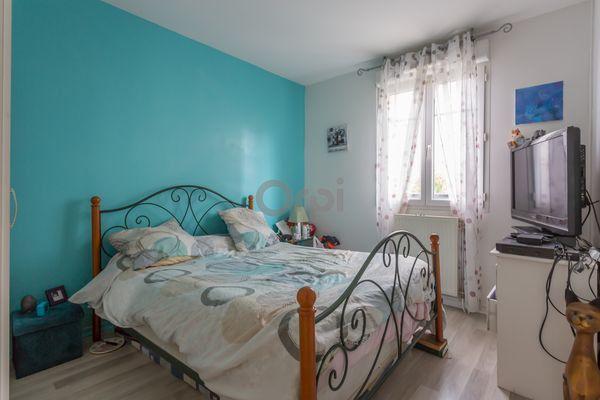 Maison à vendre 5 78.37m2 à Montgeron vignette-13