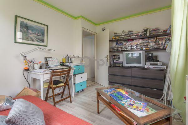 Maison à vendre 5 78.37m2 à Montgeron vignette-14