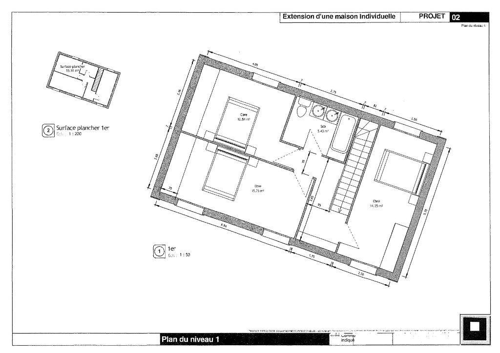 Terrain à vendre 0 378m2 à Varennes-Jarcy vignette-9
