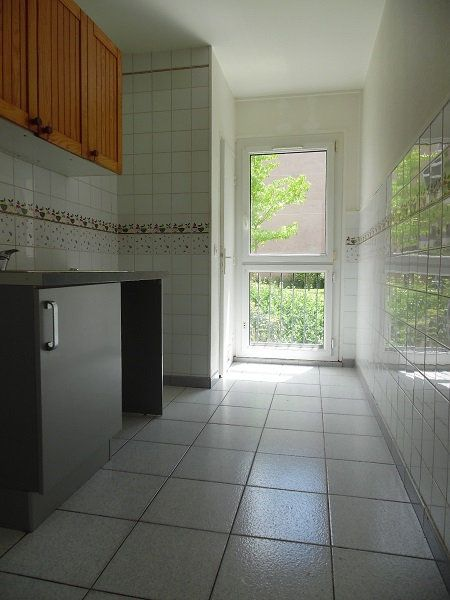 Appartement à louer 3 57.44m2 à Yerres vignette-1