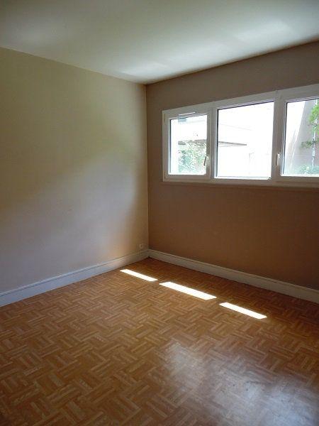 Appartement à louer 3 57.44m2 à Yerres vignette-3