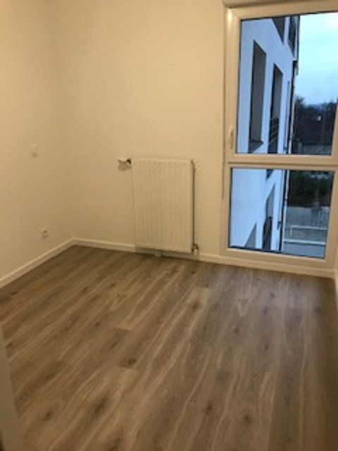Appartement à louer 3 59.1m2 à Quincy-sous-Sénart vignette-3