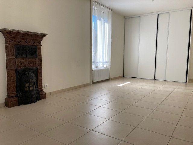 Appartement à louer 1 41.77m2 à Montgeron vignette-1