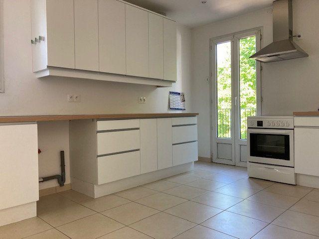 Appartement à louer 1 41.77m2 à Montgeron vignette-4