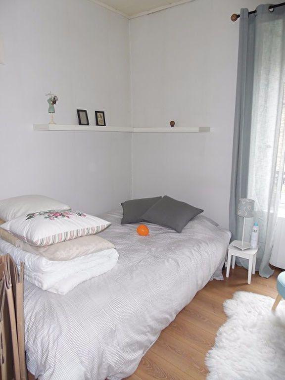 Appartement à louer 2 29m2 à Montgeron vignette-3