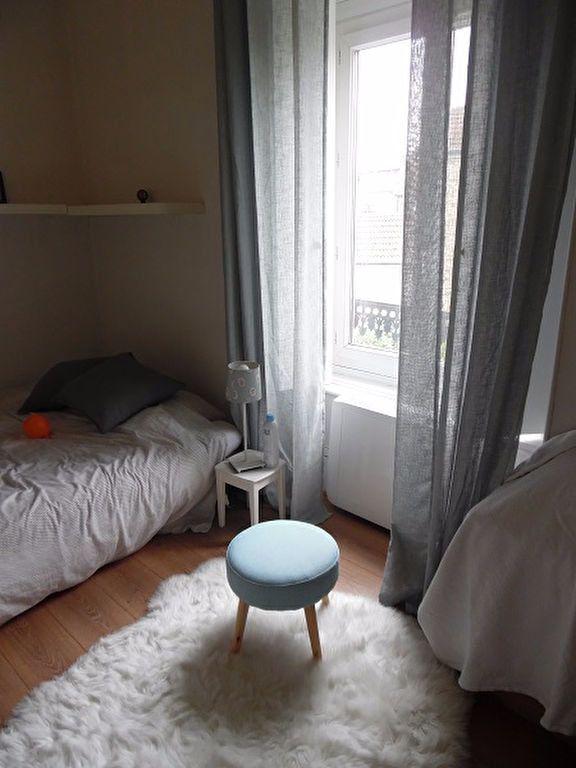 Appartement à louer 2 29m2 à Montgeron vignette-4