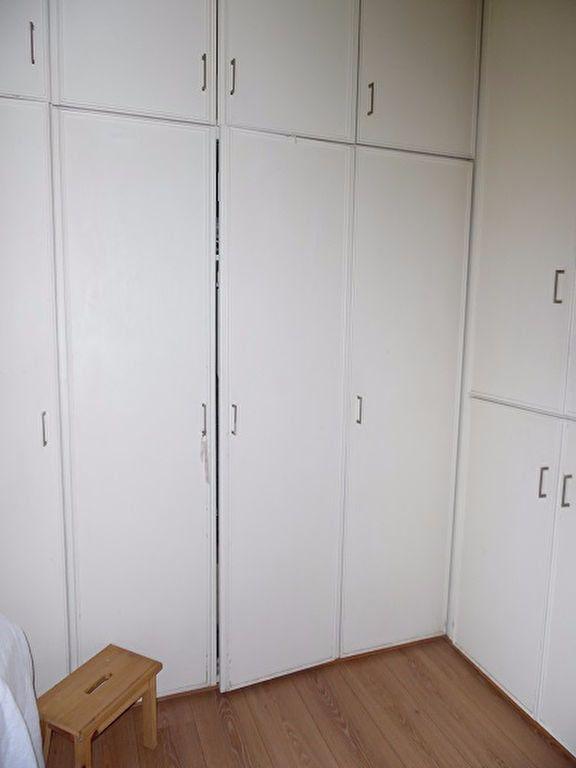Appartement à louer 2 29m2 à Montgeron vignette-5