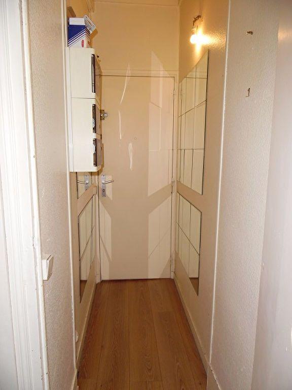Appartement à louer 2 29m2 à Montgeron vignette-6