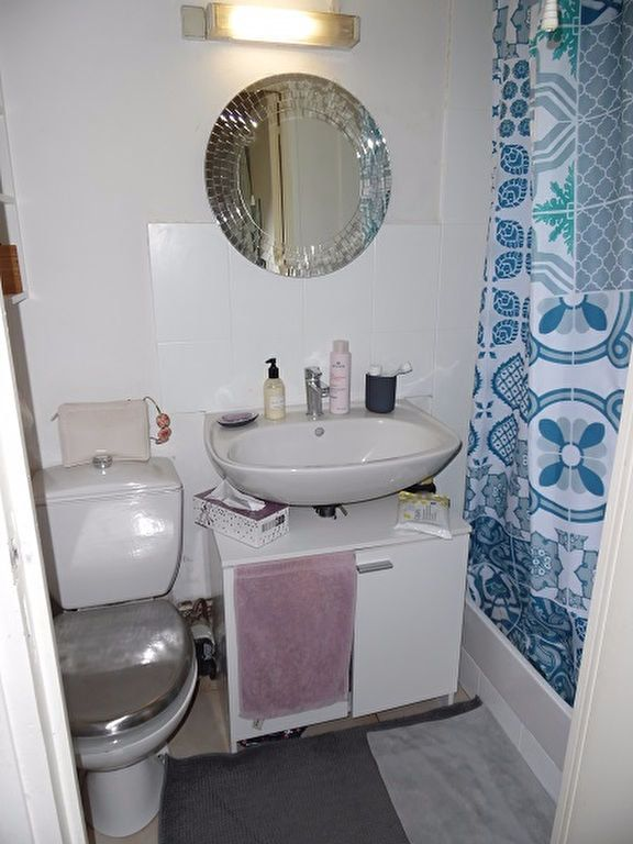 Appartement à louer 2 29m2 à Montgeron vignette-7