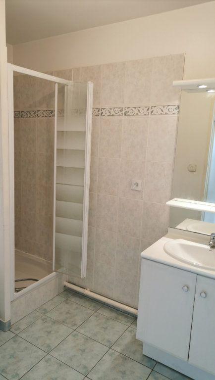 Appartement à louer 1 28.72m2 à Vigneux-sur-Seine vignette-5