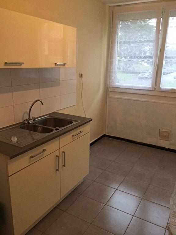 Appartement à louer 2 51.34m2 à Crosne vignette-4