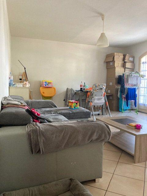 Appartement à louer 3 73m2 à Yerres vignette-2