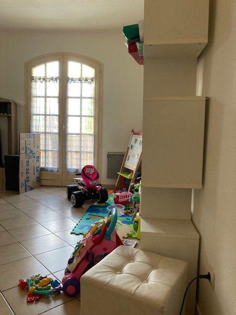 Appartement à louer 3 73m2 à Yerres vignette-3