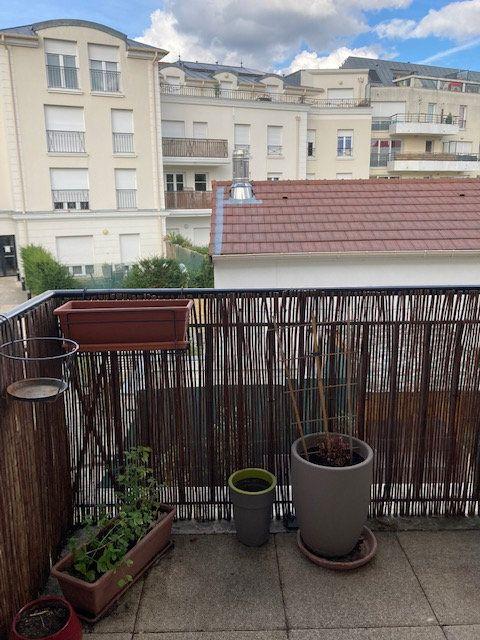 Appartement à louer 3 60.73m2 à Crosne vignette-6