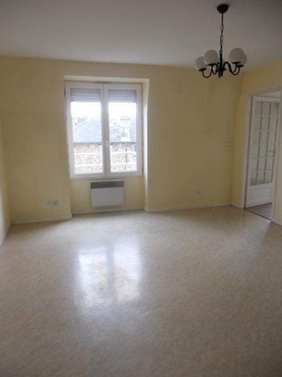 Appartement à louer 2 38.56m2 à Vigneux-sur-Seine vignette-1