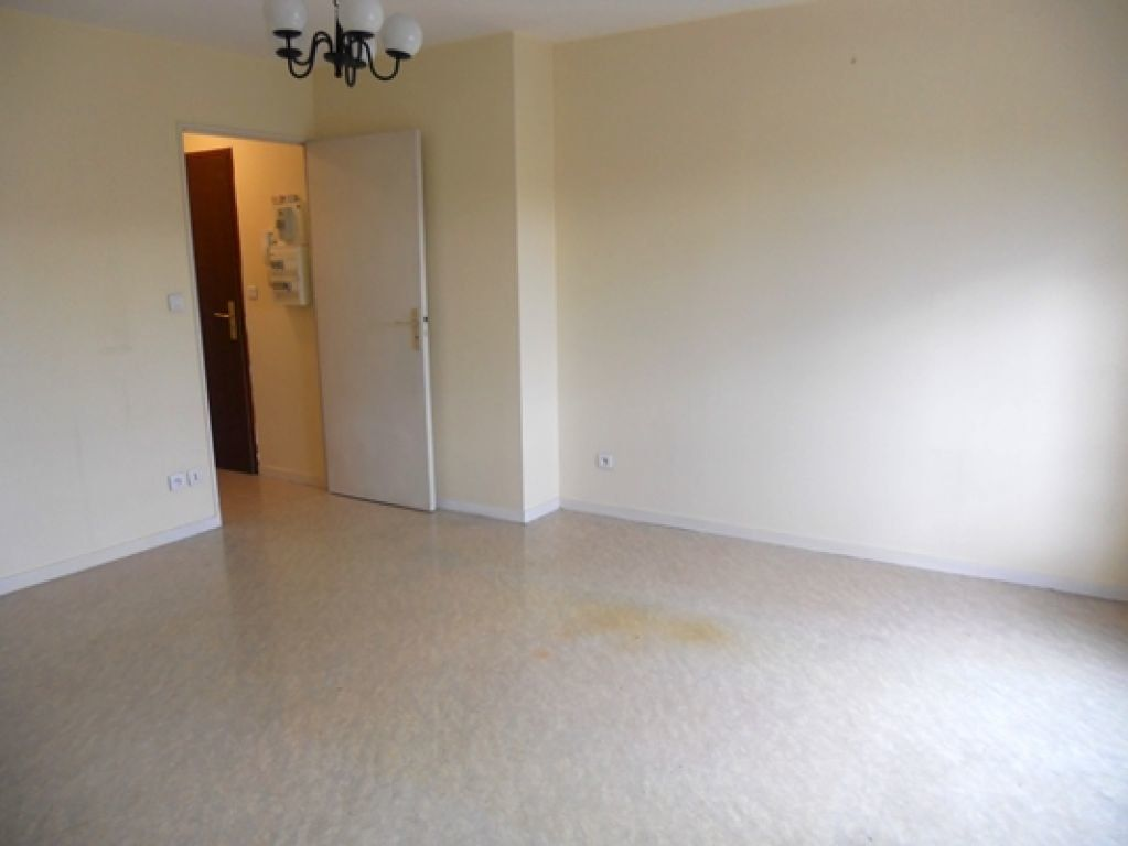 Appartement à louer 2 38.56m2 à Vigneux-sur-Seine vignette-2