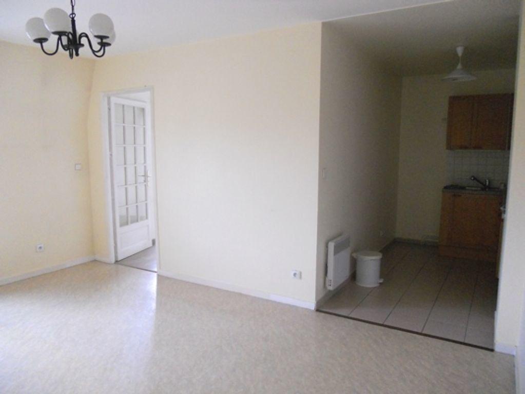 Appartement à louer 2 38.56m2 à Vigneux-sur-Seine vignette-3