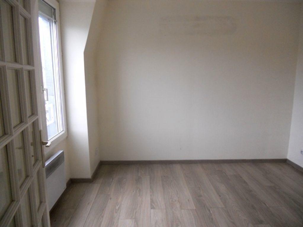 Appartement à louer 2 38.56m2 à Vigneux-sur-Seine vignette-5