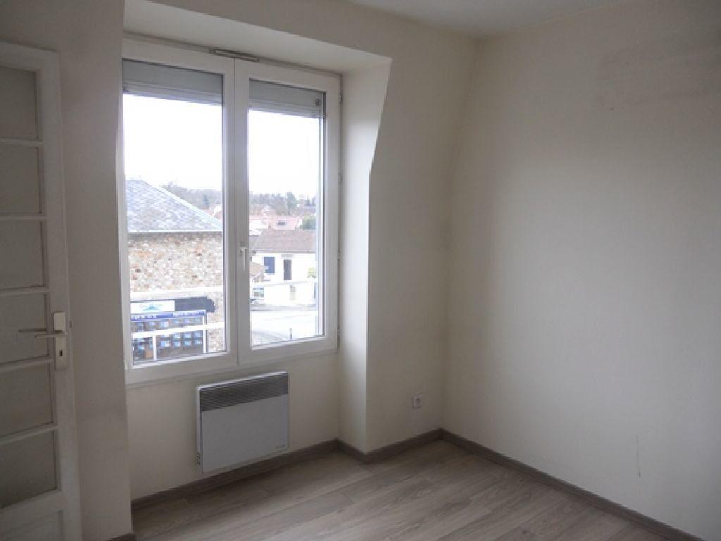 Appartement à louer 2 38.56m2 à Vigneux-sur-Seine vignette-6