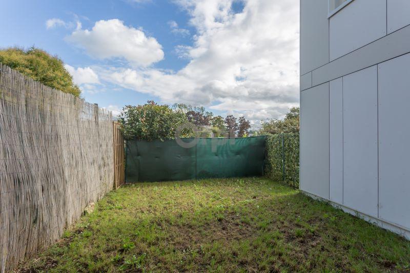 Appartement à louer 1 32.38m2 à Boussy-Saint-Antoine vignette-5