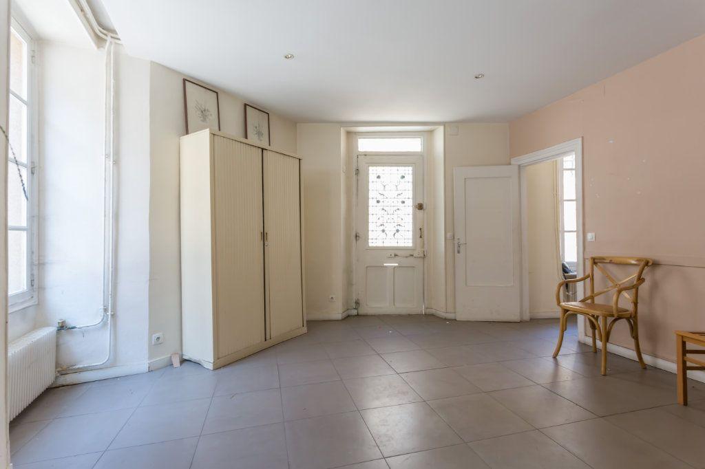 Maison à vendre 3 70m2 à Montlhéry vignette-1