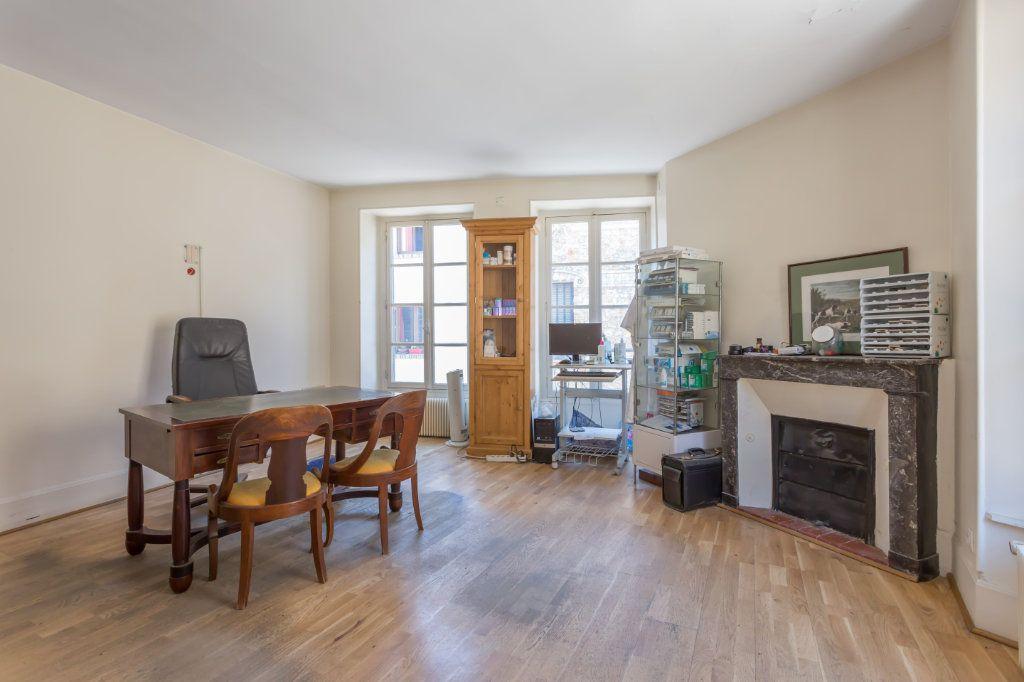 Maison à vendre 3 70m2 à Montlhéry vignette-7