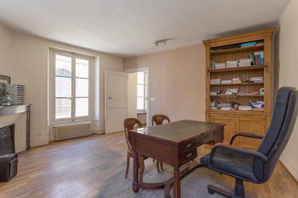 Maison à vendre 3 70m2 à Montlhéry vignette-8