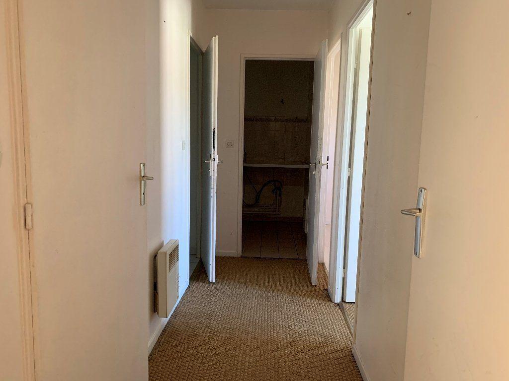 Appartement à vendre 5 88m2 à Montlhéry vignette-4