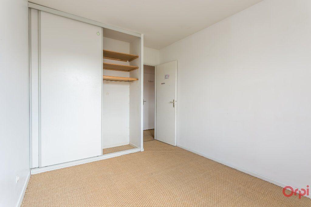 Appartement à vendre 5 88m2 à Montlhéry vignette-7