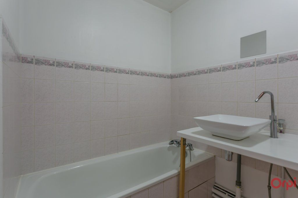 Appartement à vendre 5 88m2 à Montlhéry vignette-8