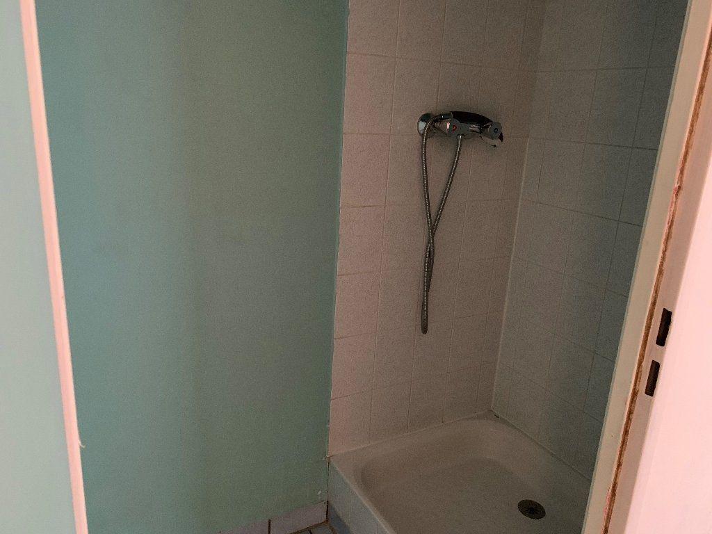 Appartement à vendre 5 88m2 à Montlhéry vignette-9