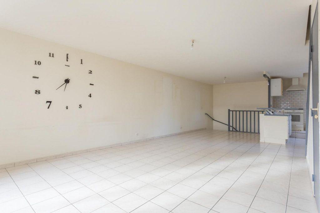 Appartement à vendre 4 75m2 à Marcoussis vignette-3