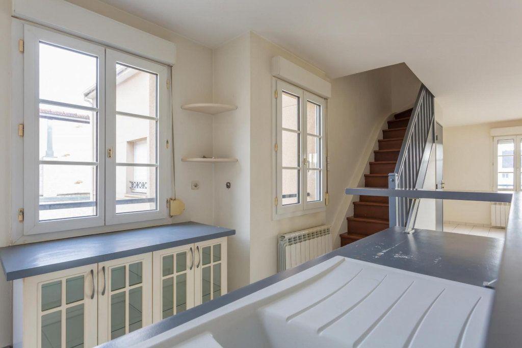 Appartement à vendre 4 75m2 à Marcoussis vignette-6