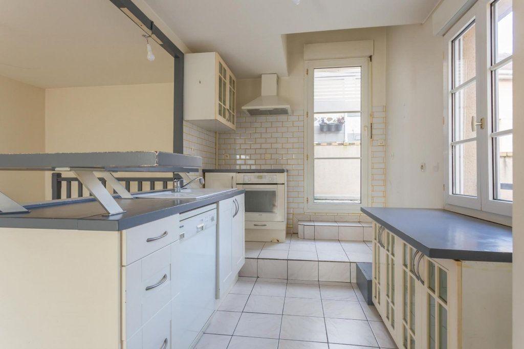 Appartement à vendre 4 75m2 à Marcoussis vignette-7