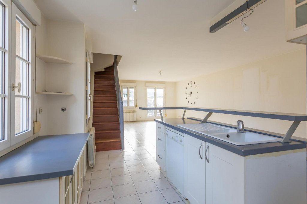 Appartement à vendre 4 75m2 à Marcoussis vignette-8