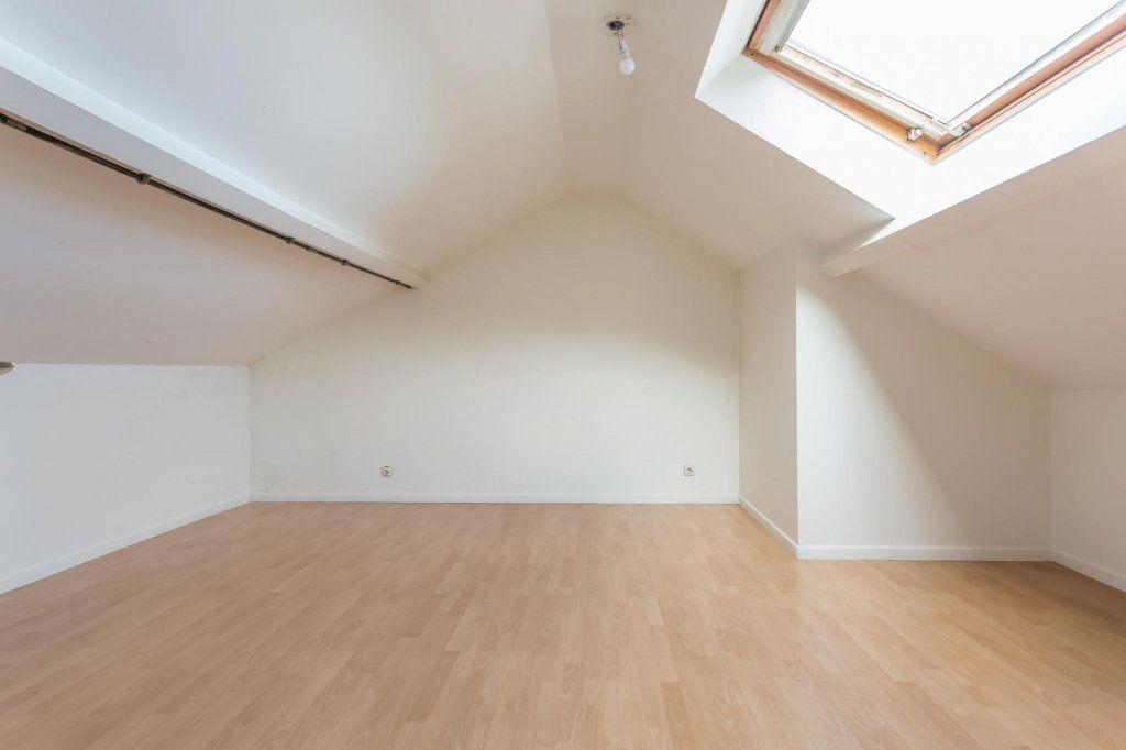 Appartement à vendre 4 75m2 à Marcoussis vignette-10