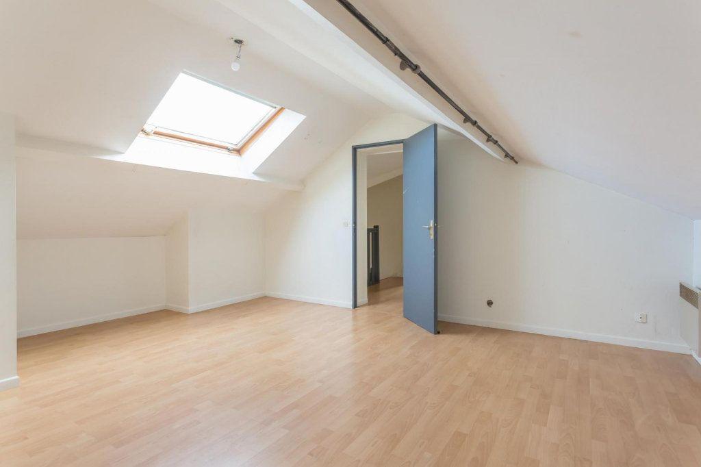Appartement à vendre 4 75m2 à Marcoussis vignette-11