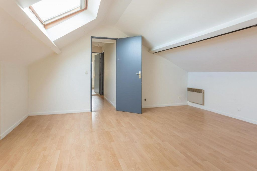 Appartement à vendre 4 75m2 à Marcoussis vignette-12
