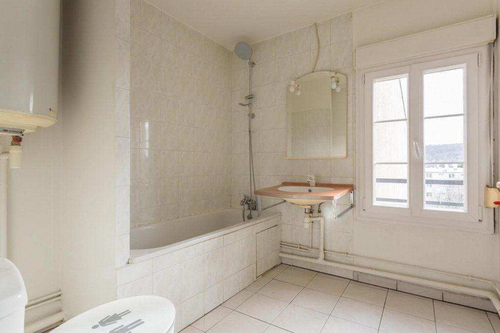 Appartement à vendre 4 75m2 à Marcoussis vignette-14