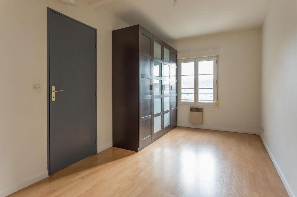 Appartement à vendre 4 75m2 à Marcoussis vignette-15