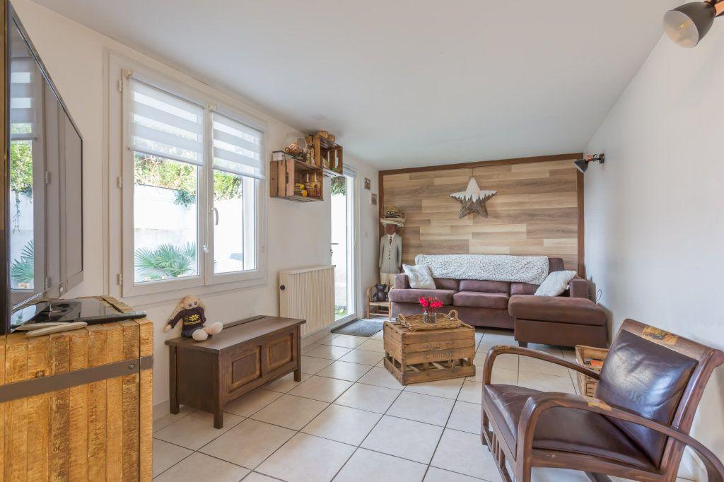 Maison à vendre 6 85m2 à La Ville-du-Bois vignette-7