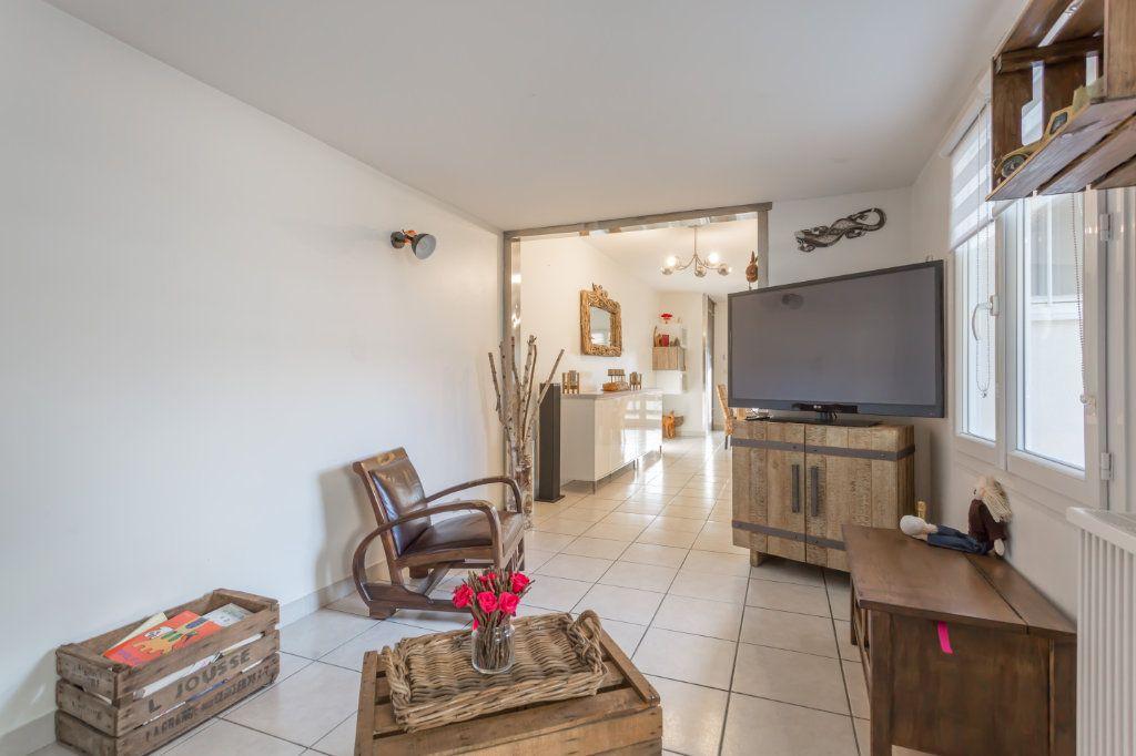 Maison à vendre 6 85m2 à La Ville-du-Bois vignette-8