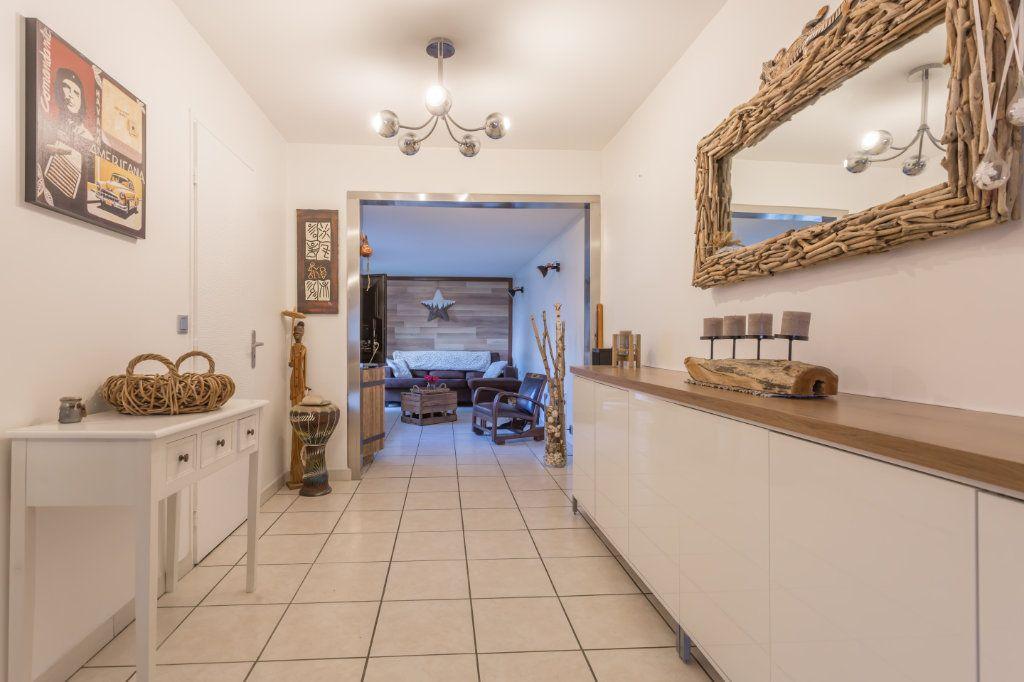 Maison à vendre 6 85m2 à La Ville-du-Bois vignette-9