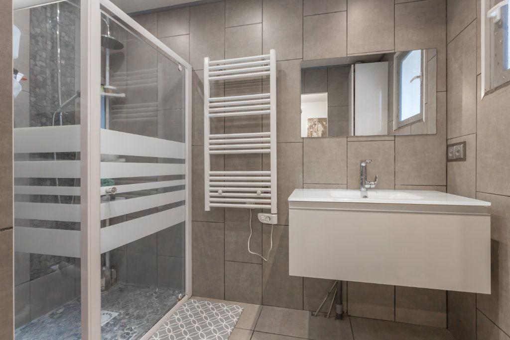 Maison à vendre 6 85m2 à La Ville-du-Bois vignette-12