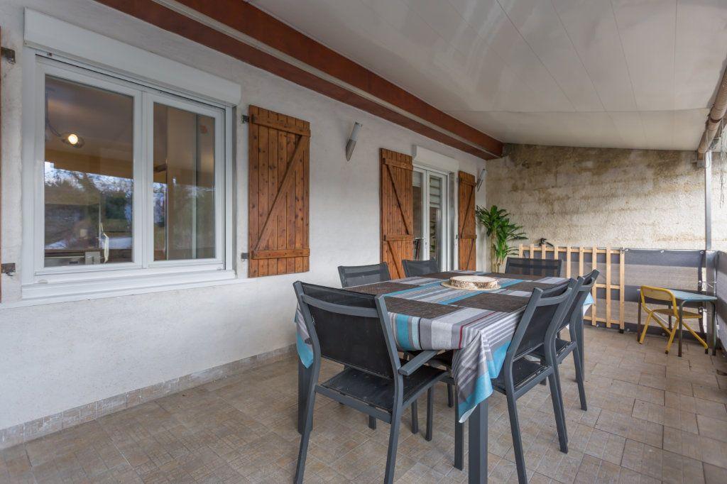 Maison à vendre 6 85m2 à La Ville-du-Bois vignette-14