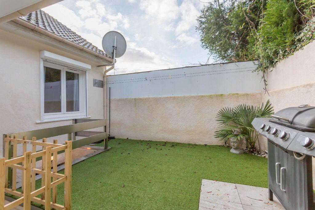 Maison à vendre 6 85m2 à La Ville-du-Bois vignette-15