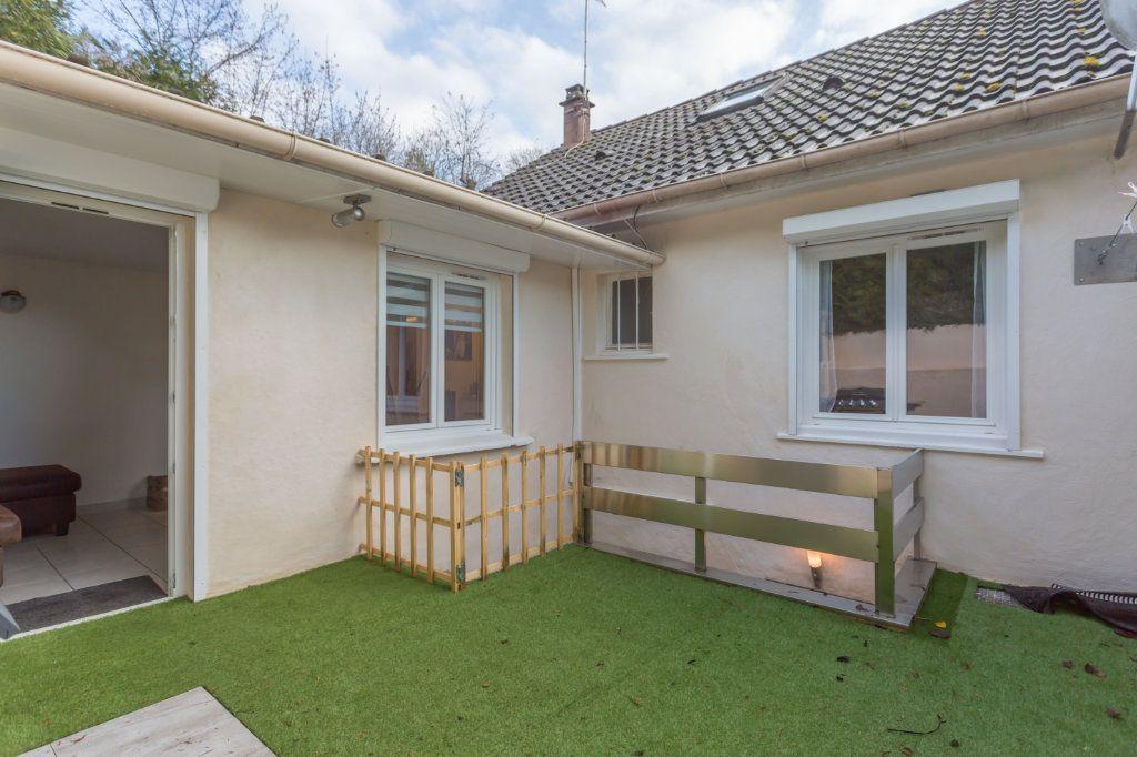 Maison à vendre 6 85m2 à La Ville-du-Bois vignette-16